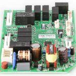 W11089236 Whirlpool Refrigerator Control Board