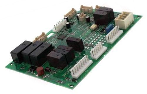W11099565 Whirlpool Refrigerator Control Board