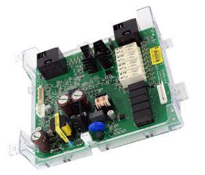 W11179310 Whirlpool KitchenAid Microwave Oven Control Board