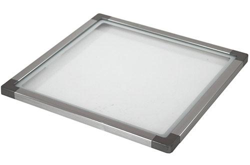 W11217335 Whirlpool Refrigerator Glass Shelf