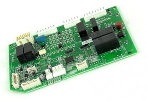 W11389712 Whirlpool Refrigerator Control Board