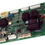 W11389713 Whirlpool Refrigerator Circuit Board