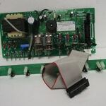 WD21X10146 GE Dishwasher Main Control Board