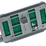 Whirlpool 33003028 Maytag Crosley Dryer Control Board