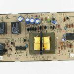 Whirlpool 9782435 KitchenAid Range Oven Control Board