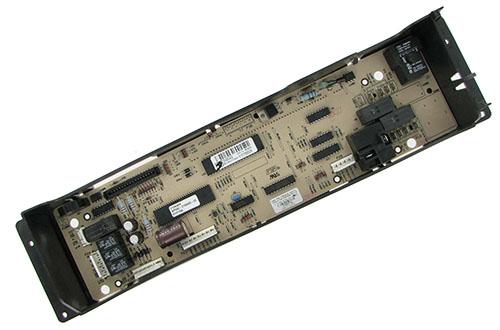Whirlpool W10105800 Range Oven Control Board