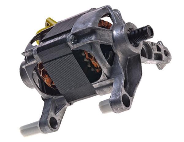 Whirlpool W10140581 Washer Drive Motor