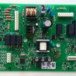 Whirlpool W10213583C Refrigerator Main Control Board