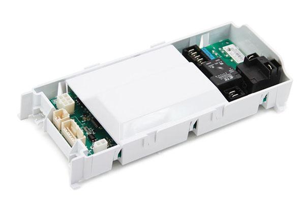 Whirlpool W10317638 Maytag Dryer Control Board