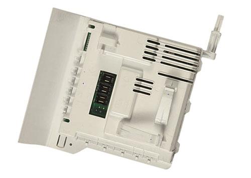 Whirlpool W10459454 Maytag Washer Control Board