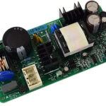 Whirlpool W10830278 Refrigerator Electronic Control Board Replacement Part