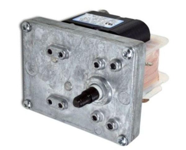 Whirlpool WP2188242 Refrigerator Ice Dispenser Motor Kit