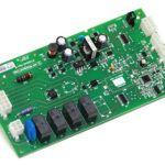 Whirlpool WP2318054 Refrigerator Control Board
