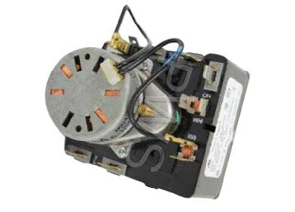 Whirlpool WP33002109 Maytag Dryer Timer
