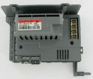 Whirlpool WP8183251 Kenmore Washer Control Board