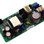 Whirlpool WPW10624574 Refrigerator Electronic Control Board Replacement Part