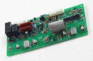 Whirlpool WPW10637328 Refrigerator Electronic Control Board Replacement Part