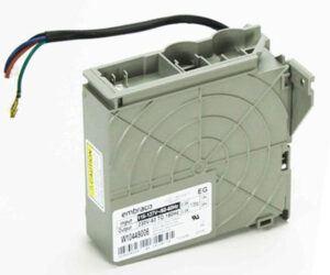 W10449006 Whirlpool Refrigerator Inverter Board