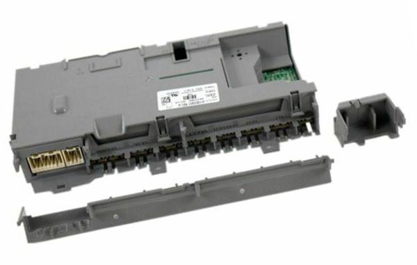 W10854225 Whirlpool Dishwasher Control Board