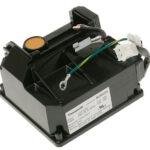 WR55X23123 GE Refrigerator Inverter Board