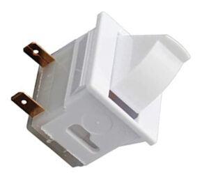 Whirlpool W11384469 Refrigerator Door Switch