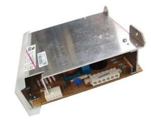 Frigidaire 134149200 Washer Control Board