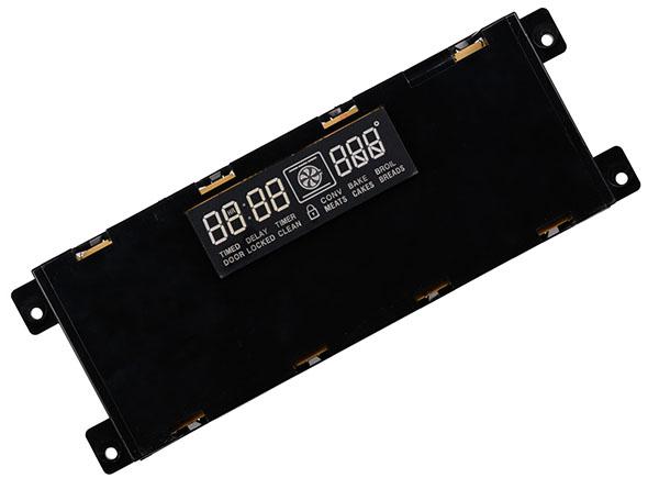 Frigidaire 316272206 Oven Control Board