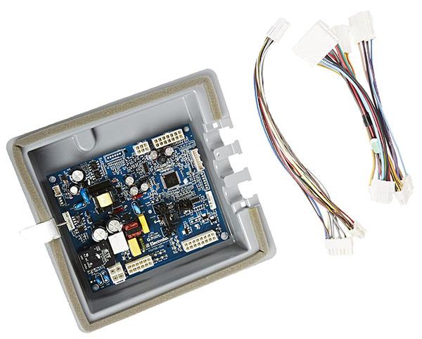 Frigidaire 5303918514 Refrigerator Control Board Parts