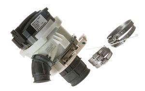 GE WD35X20599 Dishwasher Circulation Pump