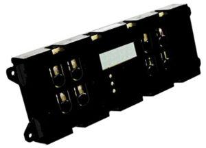316557116 Frigidaire Range Oven Control Board