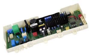 EBR80342102 LG Washer Control Board