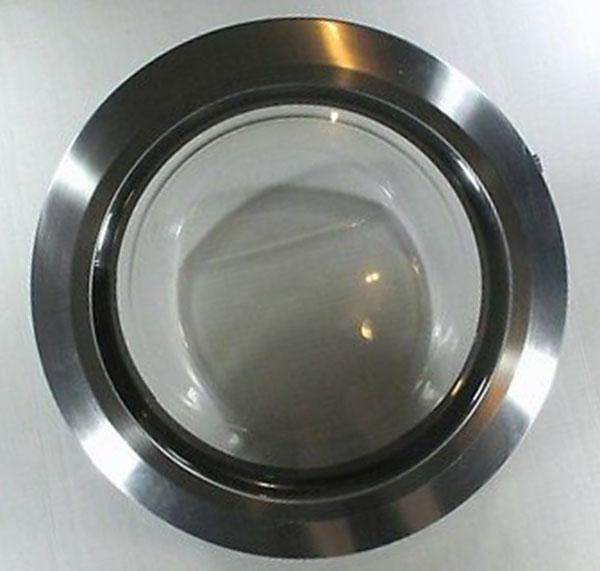 W10135912 Whirlpool Washer Glass Door