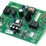 W10310240A Whirlpool Refrigerator Control Board