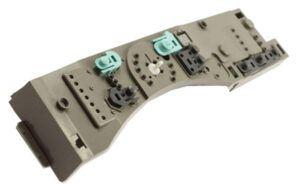 WP8558756 Whirlpool Dryer Control Board