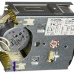3951769 Whirlpool Kenmore Washer Timer