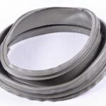 8540952 Whirlpool Washer Door Boot Seal Bellow