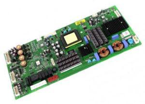 CSP30020852 LG Kenmore Refrigerator Control Board