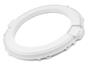 DC63-01435A Samsung Washer Tub Cover