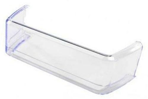 Samsung DA63-06472A Refrigerator Guard Cover Left Side