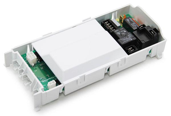 W10111620 Whirlpool Maytag Dryer Control Board