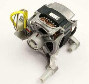 W10171902 Whirlpool Washer Drive Motor