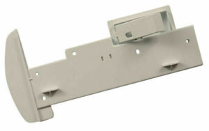 W10321131 Whirlpool Refrigerator Icemaker Switch
