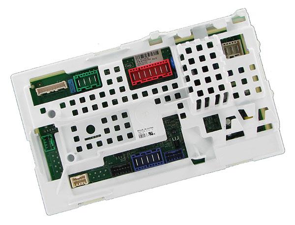 W10487101 Whirlpool Kenmore Washer Control Board