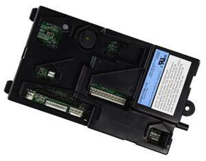 WD21X10372 GE Dishwasher Control Board