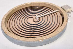 Whirlpool W10823696 Range Oven Heating Element