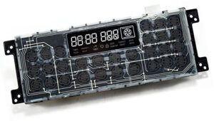 316560118 Frigidaire Gas Oven Control Board