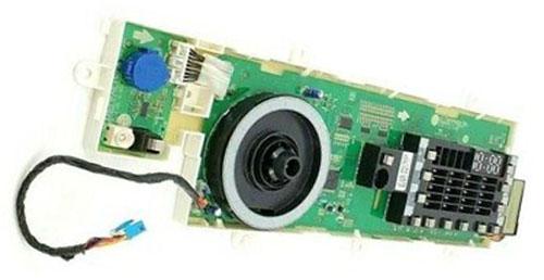 EBR79674804 LG Dryer Display Control Board
