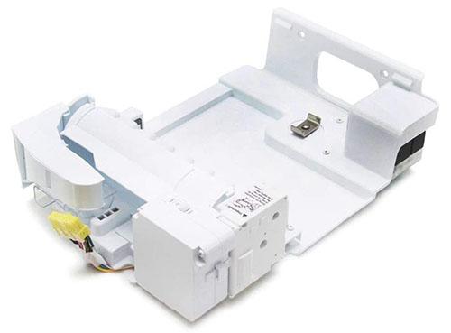 EBS61443357 LG Refrigerator Ice Maker
