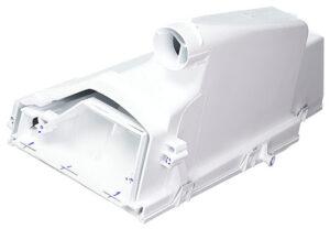 W10163866 Whirlpool Washer Dispenser Actuator