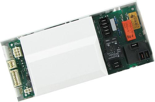 W10532428 Whirlpool Dryer Control Board